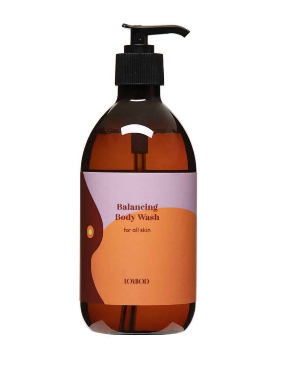 Koreosity-Lovbod-Balancing-Body-Wash
