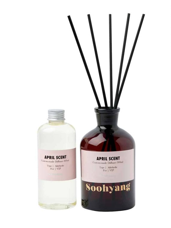 Koreosity-soohyang-diffuser-april-scent