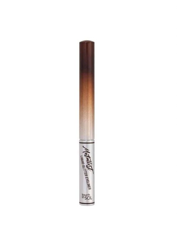 Koreosity_Touch-in-sol_metallist-liquid-liner-smoky-quartz