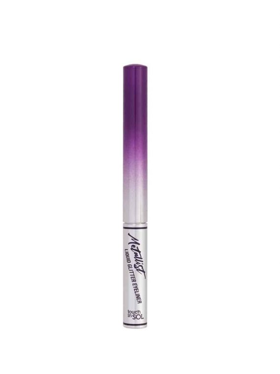 Koreosity_Touch-in-sol_metallist-liquid-liner-tanzanite