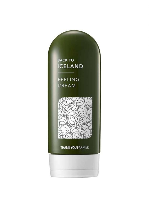 koreosity_thank-you-farmer-back-to-Iceland_peeling-cream