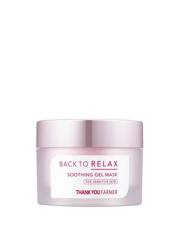 koreosity_thank-you-farmer-back-to-relax_soothing-gel-mask_closed