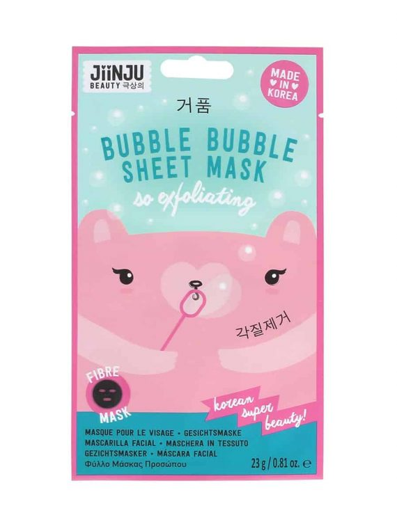 Koreosity_jiinju-beauty_bubble_sheet_mask_front