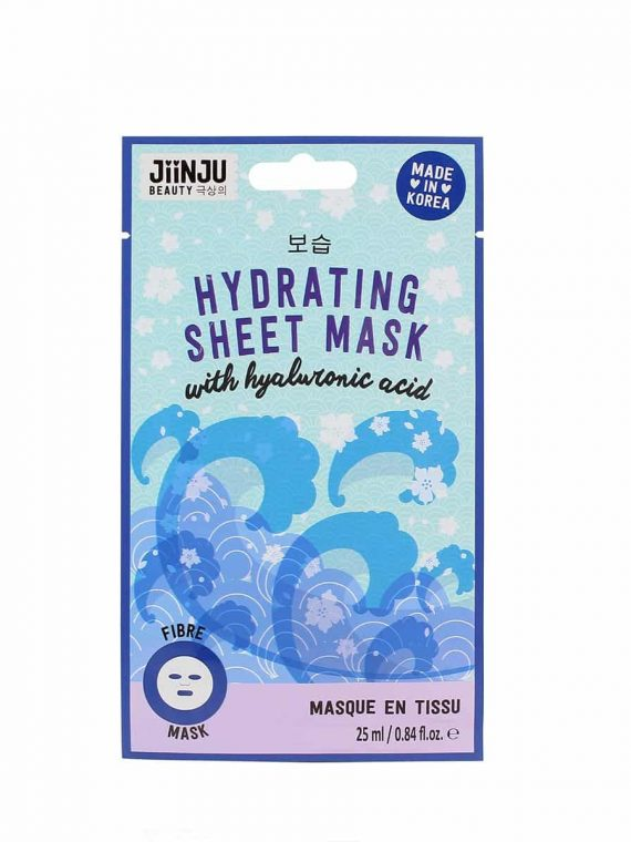 Koreosity_jiinju-beauty_hydrating_sheet_mask_front copy