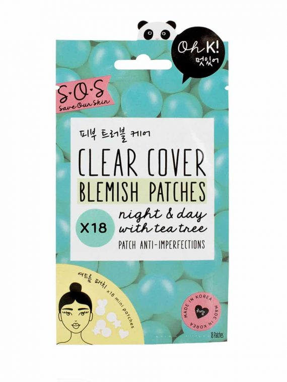 Koreosity_oh-k_clear_cover_blemish_patches_front