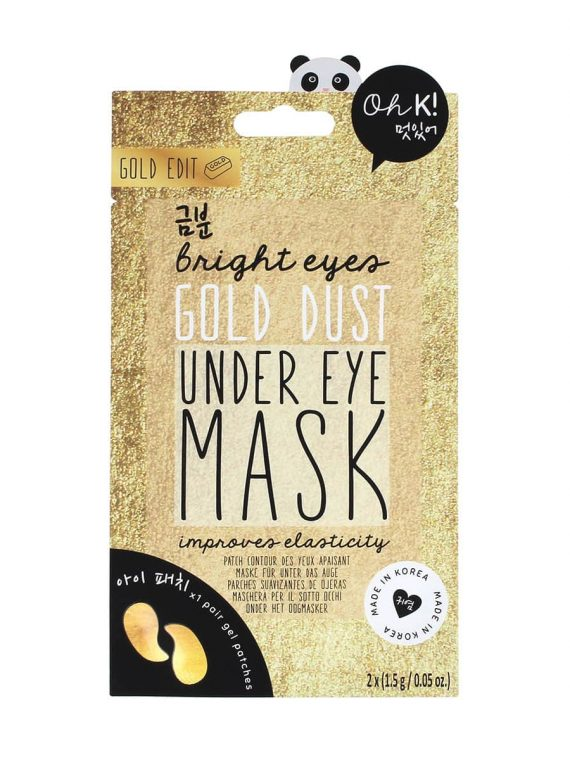Koreosity_oh-k_gold-dust_under-eye_mask_front