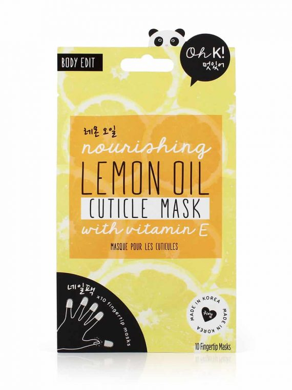 Koreosity_oh-k_lemon-oil_cuticle-mask_front