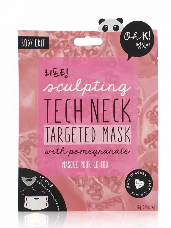 Koreosity_oh-k_sculpting_tech-neck_mask_front