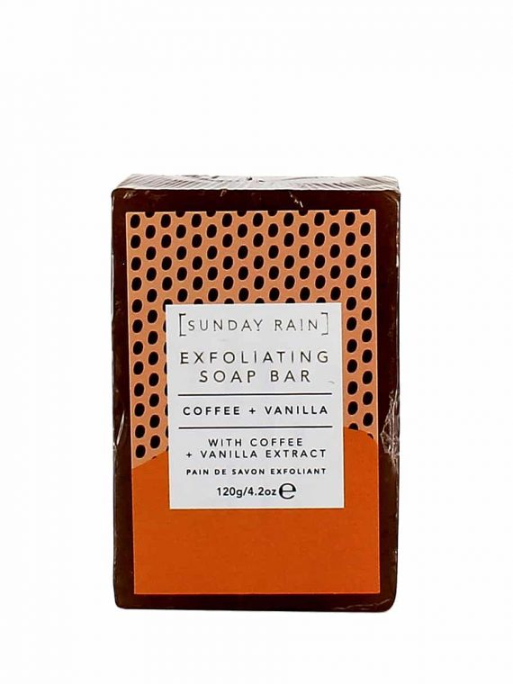 koreosity_massage_coffee_vanilla_exfoliating_soap_bar