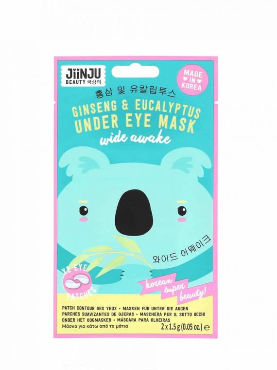Koreosity_jiinju-beauty_ginseng-eucalyptus-under-eye-mask_front