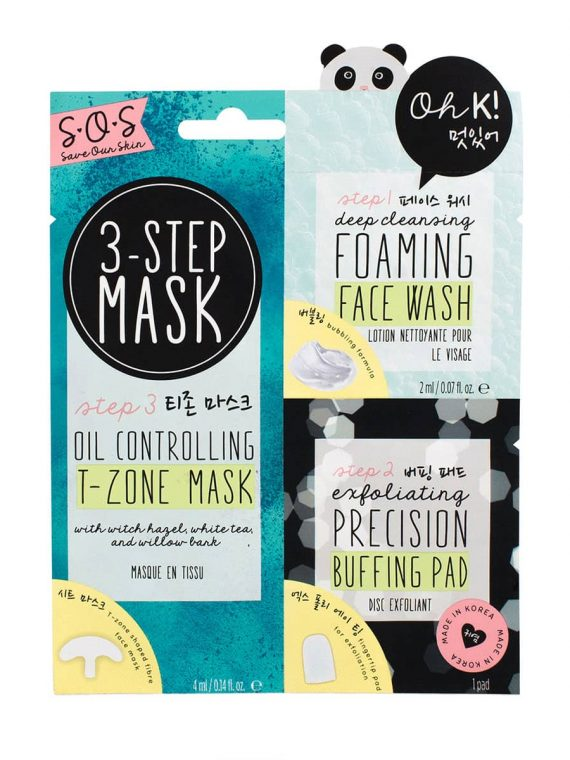 Koreosity_oh-k_3-step-oil-controlling-t-zone-mask