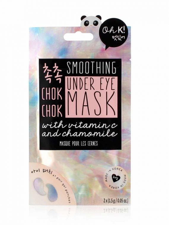 Koreosity_oh-k_chok-chok-under-eye-mask