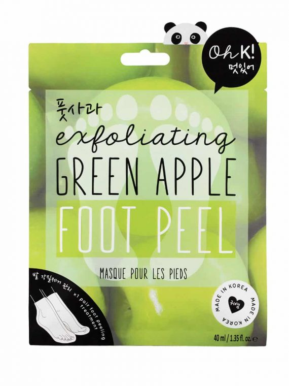 Koreosity_oh-k_green-apple-foot-peel