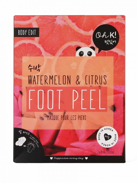 Koreosity_oh-k_watermelon-citrus-foot-peel