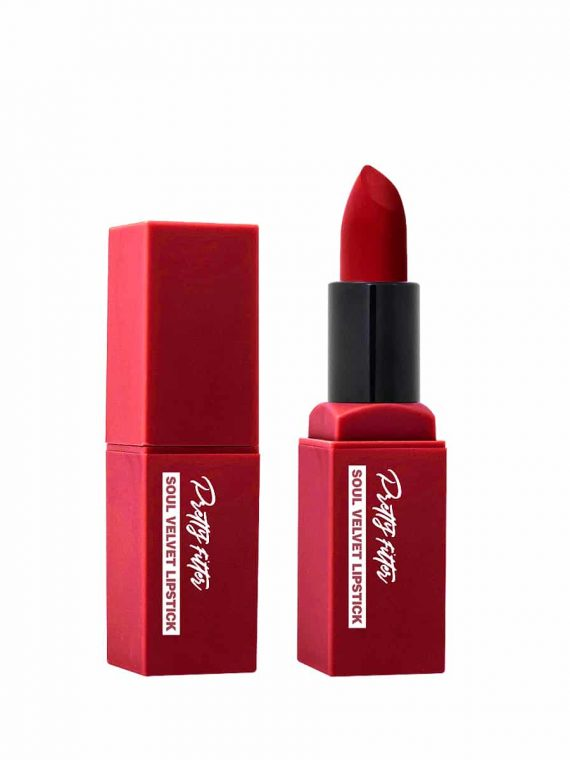 Koreosity_touch-in-sol_soul_velvet-lipstick_havana-red