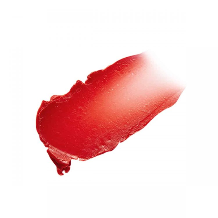 Banila Co B. Balm Bloody Balm