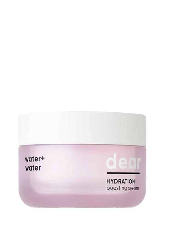 koreosity_banila-co_dear_hydration_boosting_cream