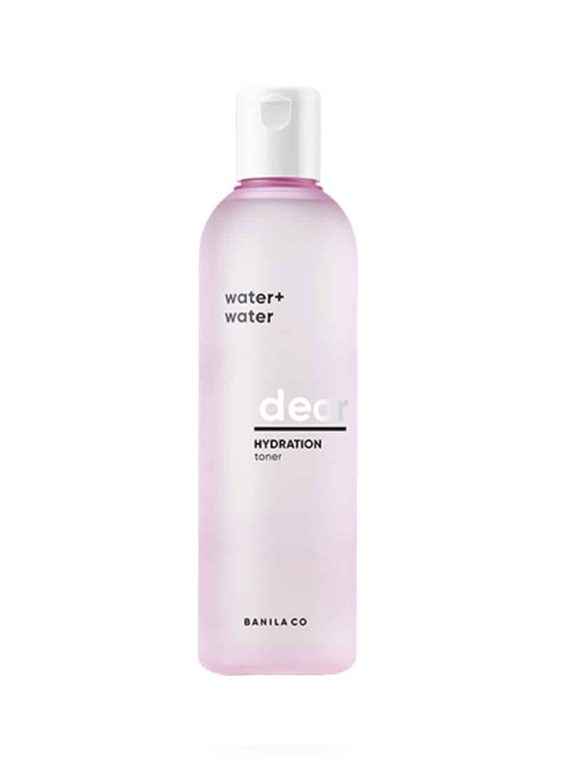 koreosity_banila-co_dear_hydration_toner