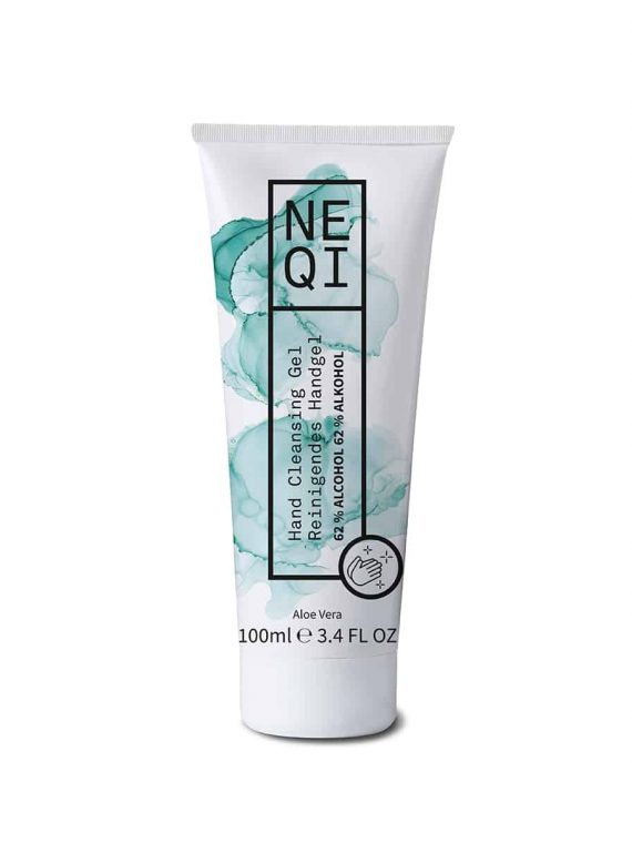 koreosity_neqi_hand_cleansing_gel