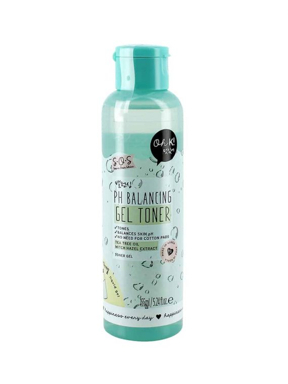 koreosity_oh-K-sos-ph-balancing-gel-toner