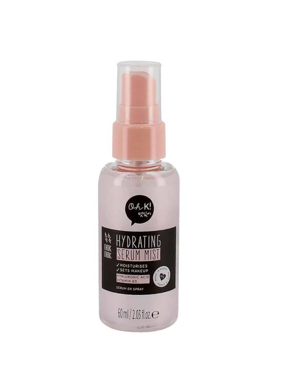 koreosity_oh-k_chok-chok-hydrating-serum-mist