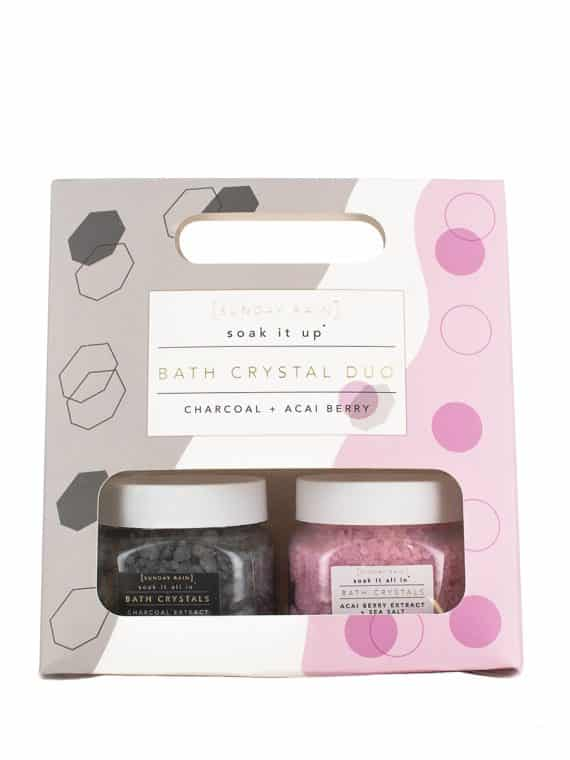 koreosity_sunday_rain_bath_crystals_giftset