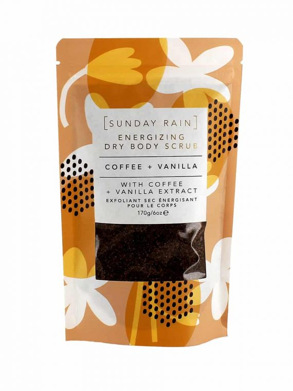koreosity_sunday_rain_dry_body_scrub_coffee_vanilla