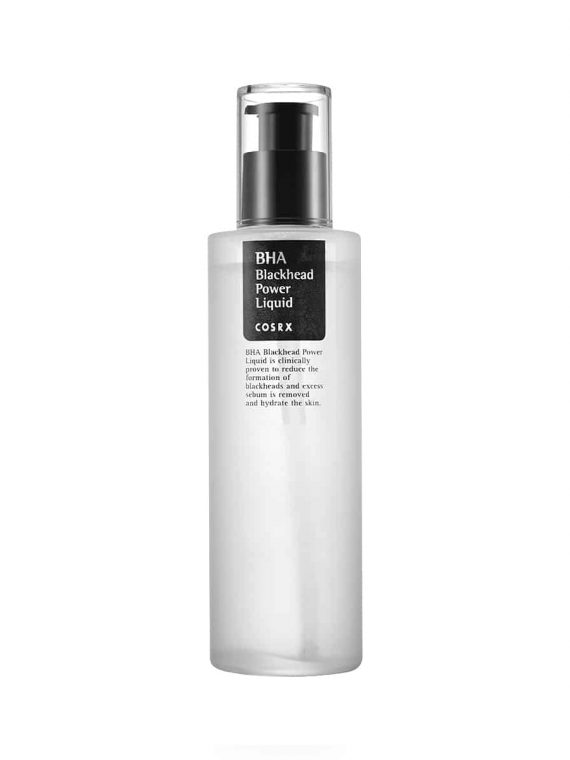 koreosity_cosrx-bha-blackhead-power-liquid