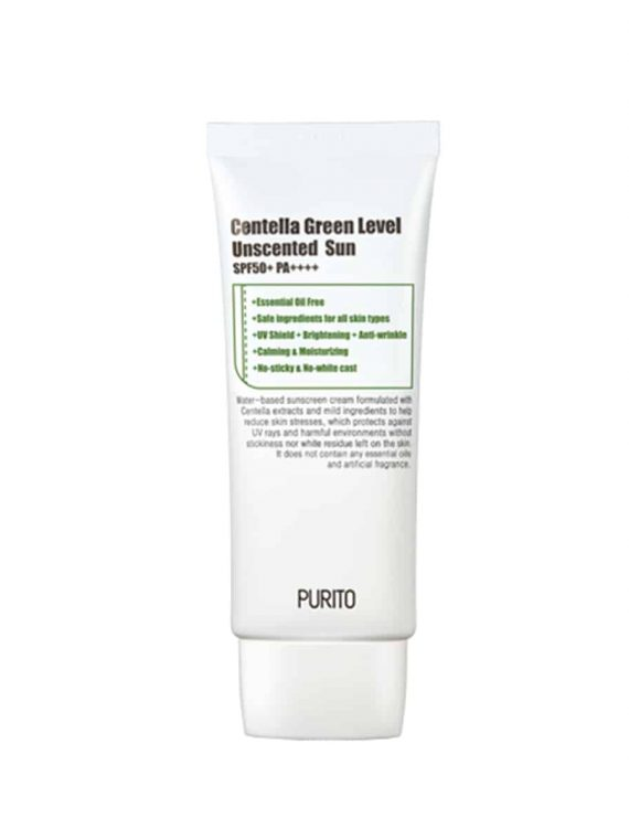 koreosity_purito_centella_green_level_unscented_sun