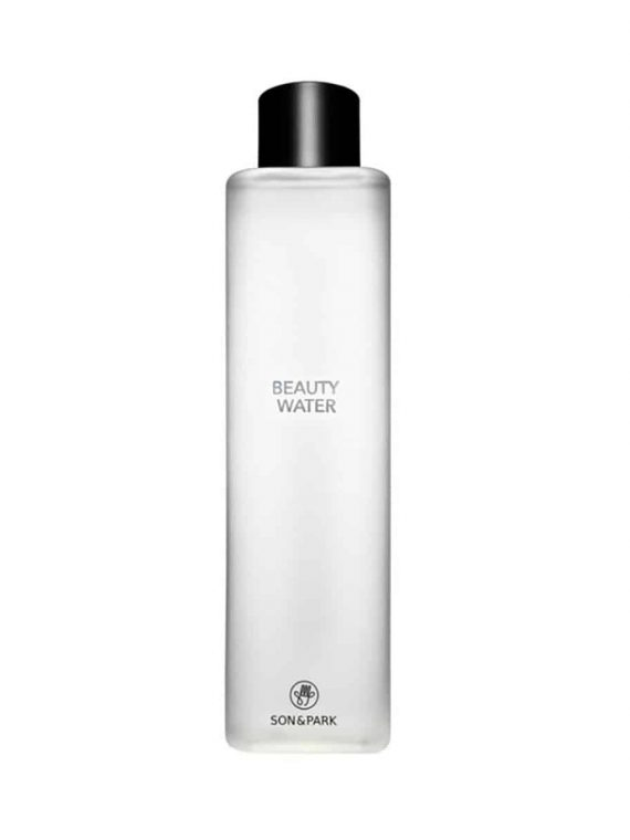 koreosity_son-and-park-beauty-water-340ml