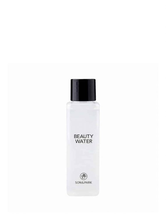 koreosity_son-and-park-beauty-water-60ml