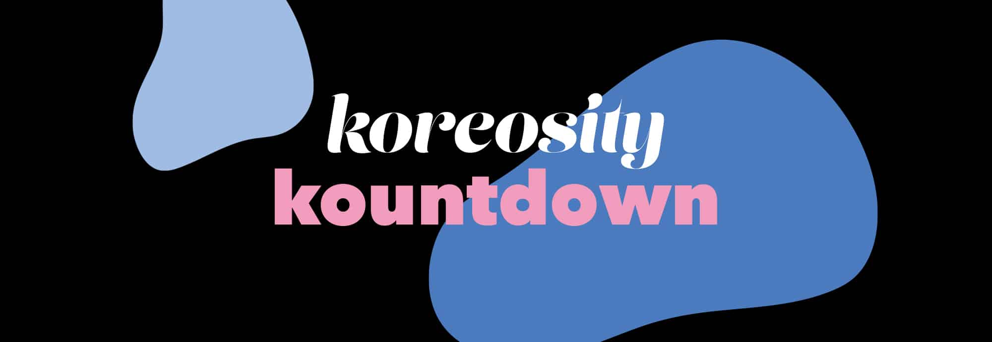 black-friday-koreosity-kountdown