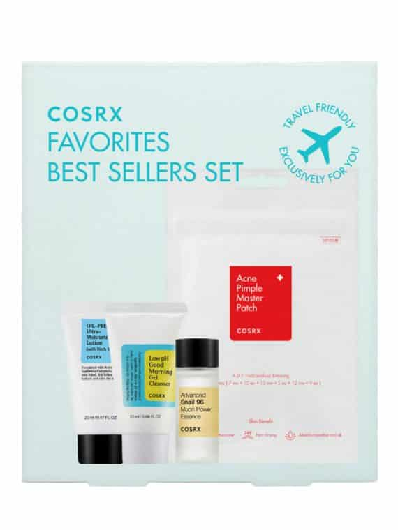 Koreosity_cosrx_favourites_bestseller_set