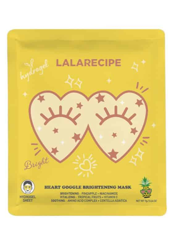 Koreosity_lala_recipe_heart_goggle_eye_mask