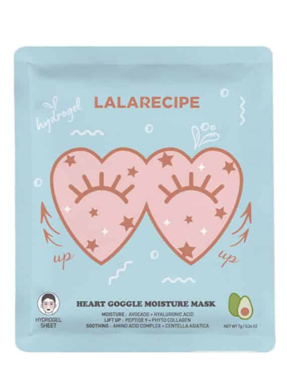 Koreosity_lalarecipe_heart_goggle_eye_mask