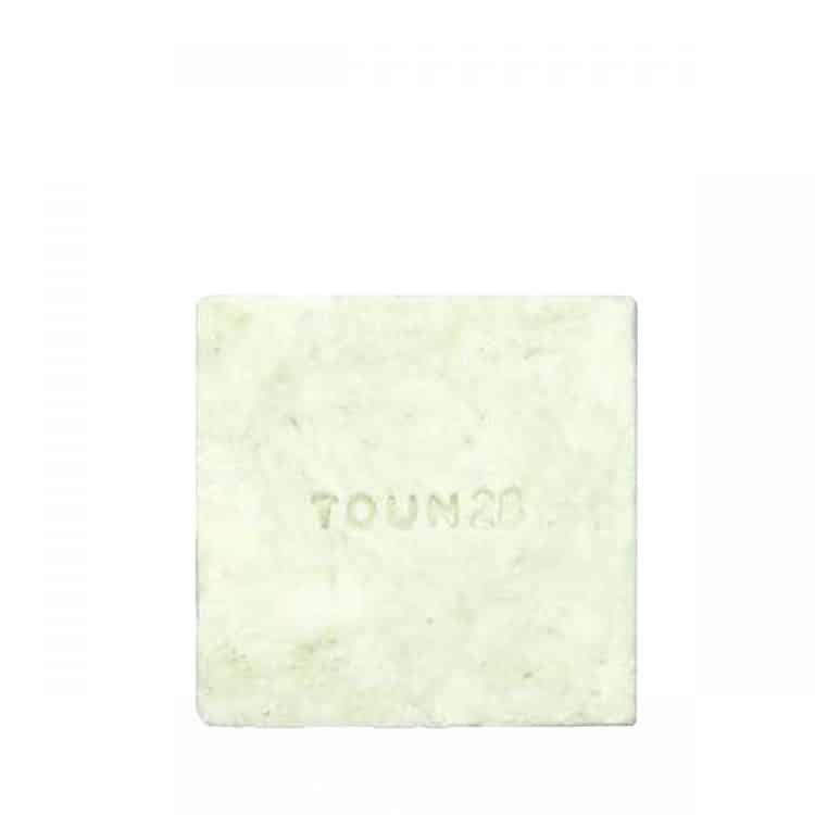 TOUN28 Facial Soap Rose Hip Oil