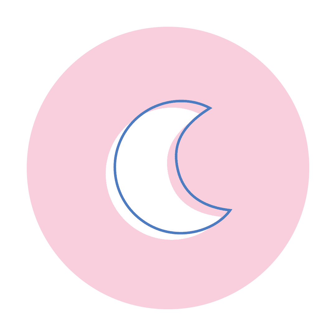 koreosity-k-beauty-night-routine