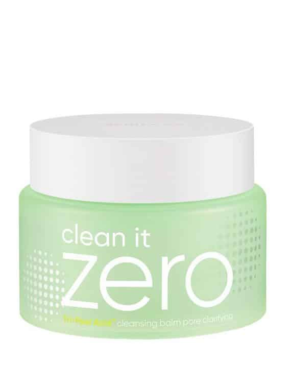 koreosity_banila_co_clean_it_zero_cleansing_balm_pore_clarifying