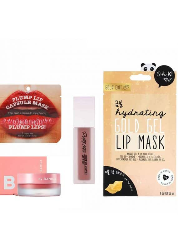 koreosity_february_box_lips_maxi