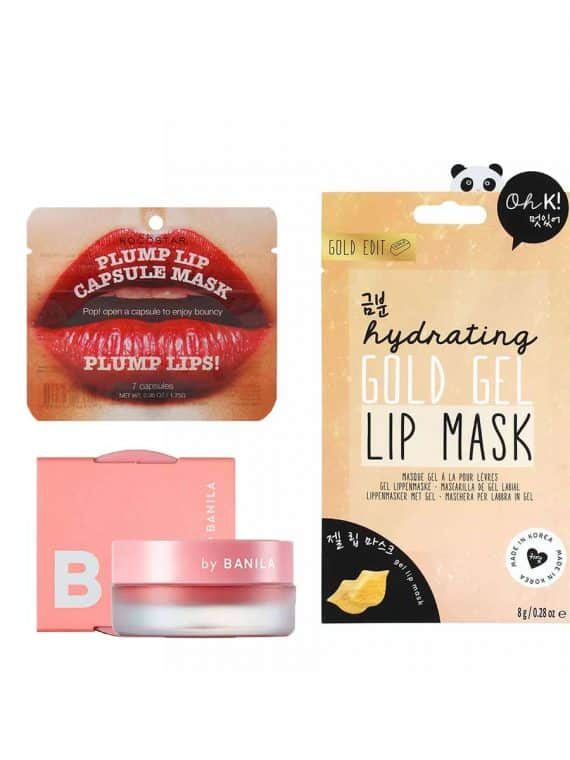 koreosity_february_lip_set_mini