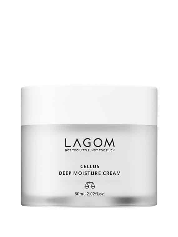 koreosity_lagom_cellus_deep_moisture_cream