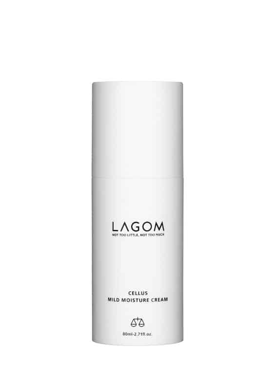 koreosity_lagom_cellus_mild_moisture_cream