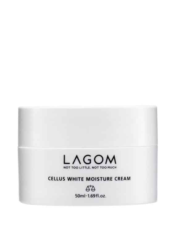koreosity_lagom_cellus_white_moisture_cream