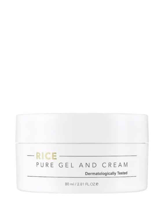 koreosity_thank_you_farmer_rice_pure_gel_and_cream
