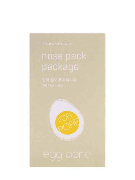 Koreosity_Tonymoly_nose-pore-package