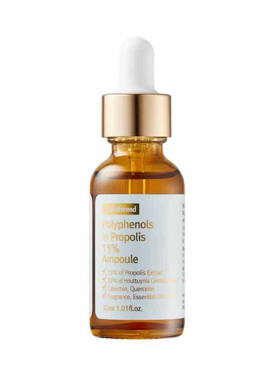 koreosity_by_wishtrend_polyphenols_in_propolis_15_ampoule